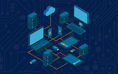 BRINGING THE INTERNET TO THE INTERNET OF THINGS